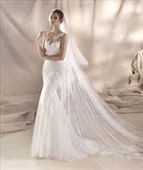 coast wedding dresses wedding dresses gold coast wedding gowns rosa