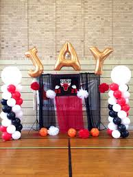 balloon arrangements chicago 17 best balloon designs images on balloon designs