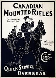 horses in world war i wikipedia
