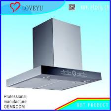 kitchen exhaust system design kitchen ventilation system design home decoration ideas