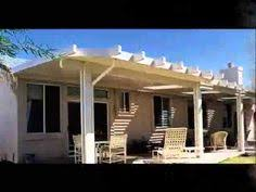 Do It Yourself Patio Cover by Aluminum Patio Covers Diy Or Installed Outdoor Spaces