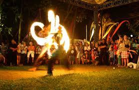 spirit halloween panama city fl elsewhere plans festival calendar march 2015 elsewhere man