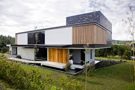 home design inspiration two story house building at las palmas