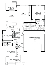 single story open floor house plans small open house plans open floor house plans one story small single