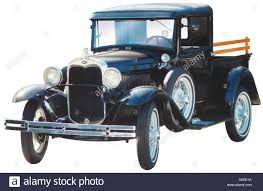 Old Ford Truck Vector - ford model a roadster stock photos u0026 ford model a roadster stock
