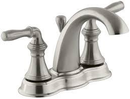 moen bathtub faucet leaking home design interior and exterior