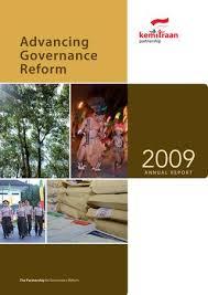 Minyak Hasbi annual report 2009 eng by ashep ramdhan issuu
