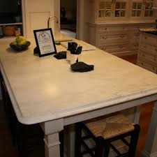Kitchen Design St Louis by Kitchen Granite Marble Countertops Fabrication Tile Ladue St Louis Mo
