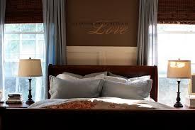 exterior design enchanting exterior and interior home design with