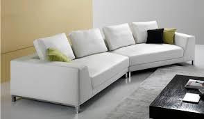 Sectional Sofas Uk Tikz Leather Modular Sofa