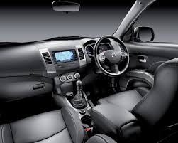 hummer jeep inside 2010 citroen c crosser specs and photos strongauto