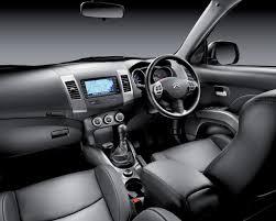hummer jeep inside 2010 citroen c crosser specs and photos strongauto