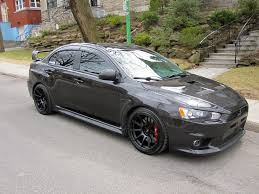 mitsubishi ralliart custom 2016 mitsubishi lancer black hd picture 9418 nuevofence com