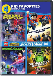 lego movie justice league vs lego dc comics super heroes justice league justice league vs