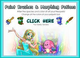 mariokarrt got their homepage at neopets com