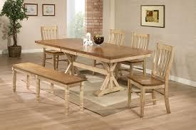 kitchen furniture awesome large dining room sets pedestal table