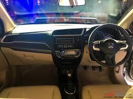 Honda Brio Launch Date 2016 Honda Amaze Facelift Launch Price Specs Features Price Review