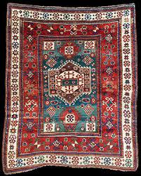 antique kazak fachralo rugs fachralo kazak rugs