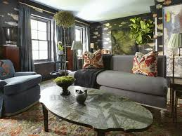 decorator show house interiors peek inside the kips bay decorator