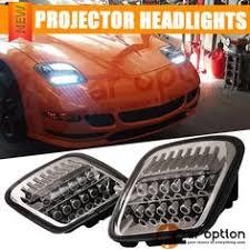 98 corvette parts details about intake mesh grille kit for corvette c5 97 98 99 00