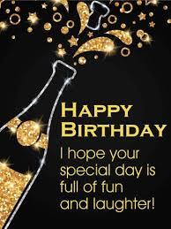 happy birthday wishes greeting cards free birthday 317 best birthday quotes images on cards free