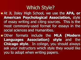 supernatural themes in hamlet hamlet theme essay incorporating quotations jl ilsley high school