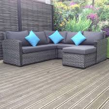 Gray Wicker Patio Furniture by Furniture For Modern Living Furniture For Modern Living