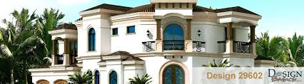 luxurious home plans clever 12 deluxe luxury home plans 3 and designs 3d up on