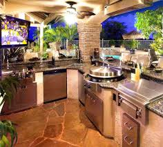 attractive inspiration canning kitchen design remodeling our