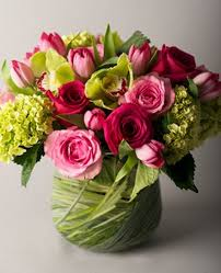 Spring Flower Bouquets - valentine u0027s day flowers and bouquets flowers pinterest