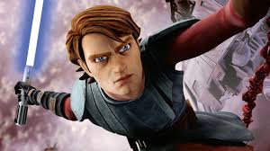 unfinished star wars the clone wars episodes released online ign