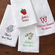 embroidery blanks towels embroidery blanks towels suppliers and