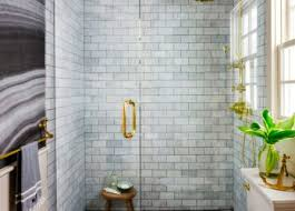 bathroom wallpaper ideas uk top best small bathroom wallpapers on half for bathrooms makeover