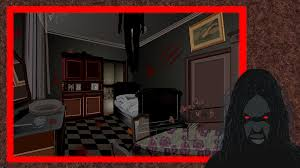 escape games ghosts android apps on google play