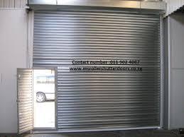 wicket door details u0026 for pass door specifications u2013 click here