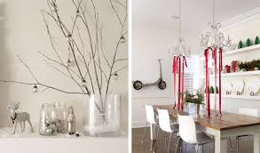 how to modernly decorate for the holidays design trend report