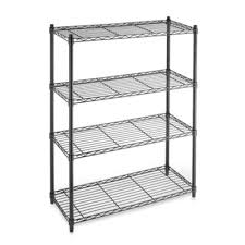 Bed Bath And Beyond Shelves by Buy Shelving Units From Bed Bath U0026 Beyond