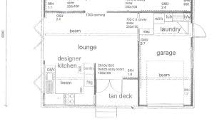 first floor master house plans house plans luxamcc