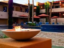 Los Patios Restaurant Los Patios Hotel In Los Cabos Mexico Los Cabos Hotel Booking