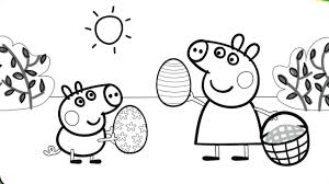 coloring book pictures gone wrong refundable peppa pig coloring book pages gone wrong best of 1799