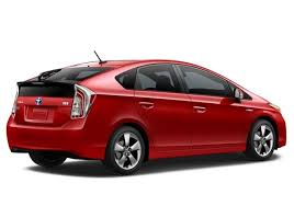 toyota prius persona review 2015 toyota prius persona series special edition unveiled kelley