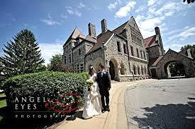 illinois wedding venues wedding venues illinois wedding ideas