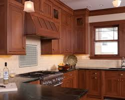 Kitchen Hood Designs Kitchen Cabinet Hoods Dasmu Us