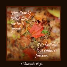 bible thanksgiving verses thanksgiving above the clouds
