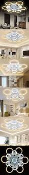 best 25 led lighting home ideas on pinterest used lighting