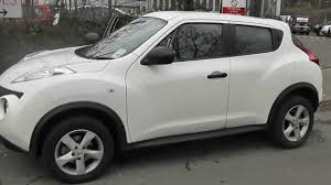 nissan juke used 2013 used nissan juke visia in arctic white at wessex garages