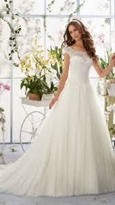wedding dress shops glasgow wedding dresses s boutique hull