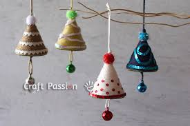 light bulb ornaments diy tutorials craft