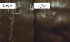How To Repair Scratched Leather Sofa Can You Repair Cat Scratches On A Leather Sofa