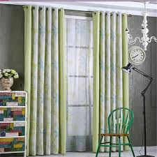 Office Curtain Wholesale Office Curtain Wholesale Office Curtain Suppliers And